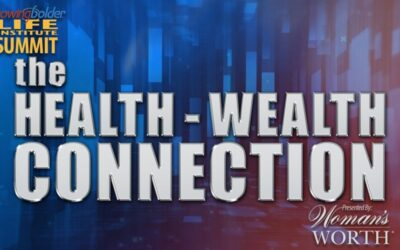 Making the Health-Wealth Connection